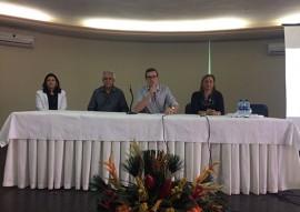 seplag orienta municipios na elaboracao dos PPAs 6 270x191 - Governo orienta municípios na elaboração dos planos plurianuais