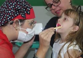 ses caravana do coracao foto flaviana maribondo 5 270x191 - 5ª Caravana do Coração atende mais de 1400 pacientes em nove dias de ação