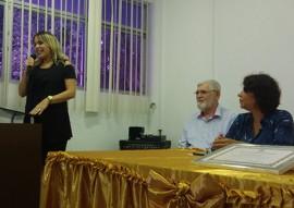 ses maternidade frei damiao recebe diploma de mensao honrosa dr pinotti 4 270x191 - Maternidade Frei Damião recebe Diploma de Menção Honrosa do Prêmio Dr. Pinotti
