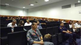 simposio 270x150 - Simpósio Brasileiro de Salvamento Aquático abrirá prazo para submissão de trabalhos