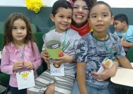 """sudema promove ferias ecologicas para criancas 13 270x191 - Sudema promove """"Férias Ecológicas"""" para conscientização de crianças"""