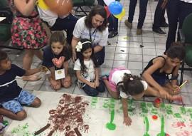 """sudema promove ferias ecologicas para criancas 8 270x191 - Sudema promove """"Férias Ecológicas"""" para conscientização de crianças"""