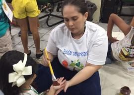 """sudema promove ferias ecologicas para criancas 9 270x191 - Sudema promove """"Férias Ecológicas"""" para conscientização de crianças"""