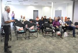 tecnicos da sudema visitas fabrica em pernambuco 1 270x183 - Técnicos da Sudema participam do programa 'Visitas Técnicas' em fábrica de vidro de Pernambuco
