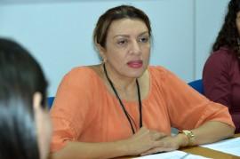 07 08 2017 Reunião com Juízes foto Luciana Bessa 4 270x179 - Governo apresenta ao TJ plano de regionalização do acolhimento de crianças e adolescentes