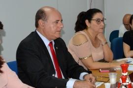 07 08 2017 Reunião com Juízes foto Luciana Bessa 9 1 270x179 - Governo apresenta ao TJ plano de regionalização do acolhimento de crianças e adolescentes