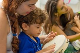 13321630 1012143075538876 512515861006985418 n 270x179 - Inscrições abertas: Cearte ensina música para bebês de zero a três anos