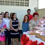 15-08-17 Encerramento do Curso de Culinária  no CSU Mandacaru Foto-Alberto Machado  (15)