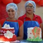 15-08-17 Encerramento do Curso de Culinária  no CSU Mandacaru Foto-Alberto Machado  (22)