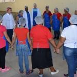15-08-17 Encerramento do Curso de Culinária  no CSU Mandacaru Foto-Alberto Machado  (3)