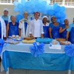 15-08-17 Encerramento do Curso de Culinária  no CSU Mandacaru Foto-Alberto Machado  (5)