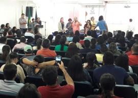 23.08.17 capacitação Conselheiros Tutelares 4 270x192 - Governo capacita Conselheiros Tutelares e de Direitos dos municípios paraibanos
