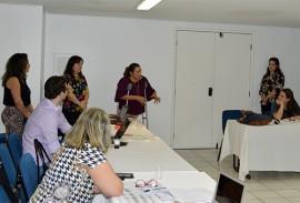30 08 17 sedh paraíba sedia oficina do fonseas foto alberto machado 1 270x183 - Paraíba sedia Reunião Técnica Regional de Trabalho do Fonseas