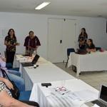 30_08_17 sedh paraíba sedia oficina do fonseas_foto alberto machado (2)