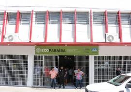 31.08.17 ecoparaiba fotos francisco franca 5 270x191 - Ricardo inaugura Centro Público EcoParaíba e lança edital para empreendimentos da Economia Solidária