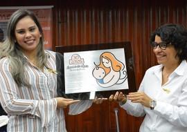 AL homenagea banco de leite do estado 1 270x191 - Banco de Leite Anita Cabral completa 30 anos e recebe homenagem da ALPB