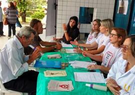 Agevisa na Campanha Antitabagismo 1 270x191 - Agevisa integra atividades da Campanha de Combate ao Tabagismo