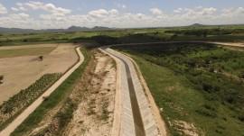 DJI 0342 270x151 - Estado investe R$ 1,5 bilhão em obras complementares à transposição do São Francisco