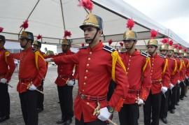 DSC00171 270x179 - Corpo de Bombeiros inscreve até sexta-feira para Curso de Formação de Oficiais