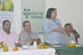 DSC0065 270x179 - Governo da Paraíba reúne produtores de laranjas no município de Matinhas