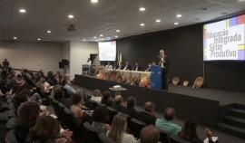 EDUCAÇÃO INTEGRADA DO SETOR PRODUTIVO foto José Marques 270x158 - Ricardo entrega mais de 100 laboratórios para escolas estaduais