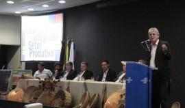 EDUCAÇÃO INTEGRADA DO SETOR PRODUTIVO1 foto José Marques 270x158 - Ricardo entrega mais de 100 laboratórios para escolas estaduais