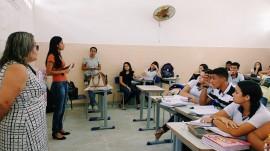 FT 1 270x151 - Disque 123 realiza campanha nas escolas da Paraíba