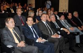 Foto 1º EAT PB AUTORIDADES 5 270x172 - Debate sobre finanças municipais encerra Encontro de Administradores Tributários