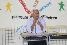 Foto Debate Cenário Politico atual  4 OK1 270x182 - Cenário político atual brasileiro é tema de debate de escola estadual em João Pessoa