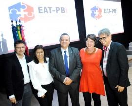 Foto adesão ao Redesim Conde OK 270x217 - Municípios aderem ao Redesim no 1º EAT-PBpara incrementar receitas próprias