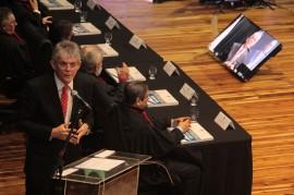 IMG 5501 270x179 - Ricardo participa da posse do novo procurador-geral do Ministério Público da Paraíba