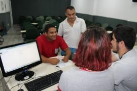 IMG 5524 270x180 - Sudema realiza cadastro e agendamento de criadores de passeriformes online