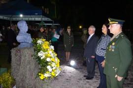 MG 3291 270x180 - Vice-governadora prestigia celebração do Dia do Soldado em João Pessoa
