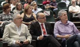 PENSE LIUS NASSIF11 foto José Marques 270x158 - Pense: Jornalista Luís Nassif dialoga sobre justiça e cidadania no Ciclo de Debates Contemporâneos
