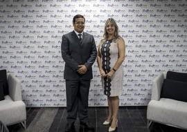 PROCON MUNICIPAL EM ITAPOROROCA 270x191 - Procon-PB firma parceria com Prefeitura de Itapororoca para implantação do Procon Municipal