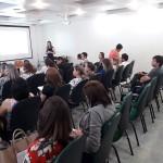 Reunião preparatória à CEVS (02)