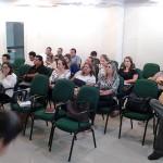 Reunião preparatória à CEVS (04)
