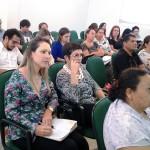 Reunião preparatória à CEVS (05)