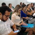 Reunião preparatória à CEVS (06)