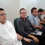 Reunião preparatória à CEVS (07)