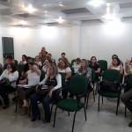 Reunião preparatória à CEVS (08)