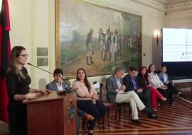 Ricardo assina convenio da iphaep foto jose marques 5 270x191 - Ricardo assina convênios para preservação e promoção do patrimônio histórico e cultural