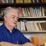 Sérgio de Castro Pinto