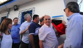 SAO JOSE DA MATA 7 270x158 - Ricardo inaugura sistema adutor que beneficia 28 mil moradores da região de Pocinhos e São José da Mata