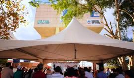 SAO JOSE DA MATA31 270x158 - Ricardo inaugura sistema adutor que beneficia 28 mil moradores da região de Pocinhos e São José da Mata