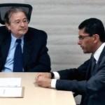 SER receita estadual firma convenio com cge de troca de informacao (1)