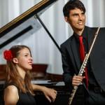 Vitor&Yvonne
