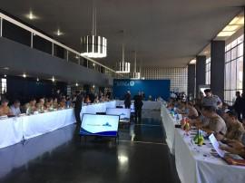 WhatsApp Image 2017 08 31 at 10.09.46 1 270x202 - Comandante-Geral da Polícia Militar participa de reunião com o Ministro da Justiça em Brasília