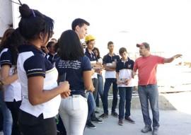 alunos de mineracao participam de aula em mina de quartzito (5)