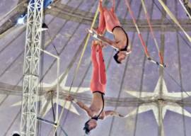 american circo 4 270x192 - Projeto Interatos leva ações ao Espaço Cultural e performances de rua em setembro